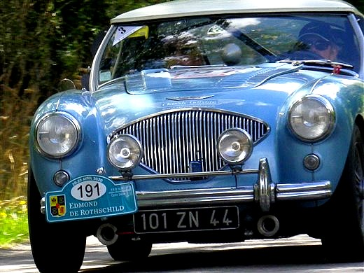 Tour Auto Optic 2000, 31 août - 5 septembre 2020 Imgp1013