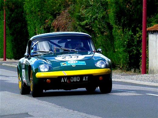 Tour Auto Optic 2000, 31 août - 5 septembre 2020 Imgp1019
