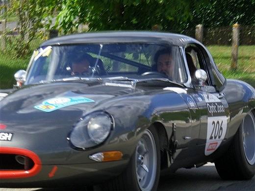 Tour Auto Optic 2000, 31 août - 5 septembre 2020 Imgp1029