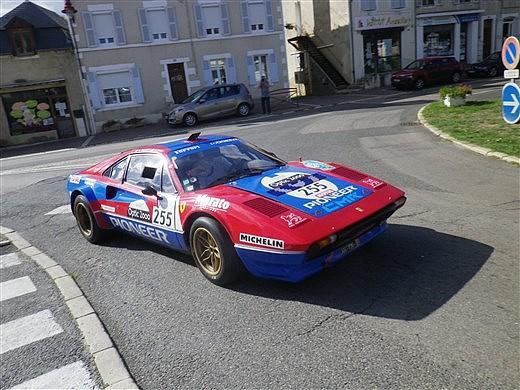 Tour Auto Optic 2000, 31 août - 5 septembre 2020 Imgp1035