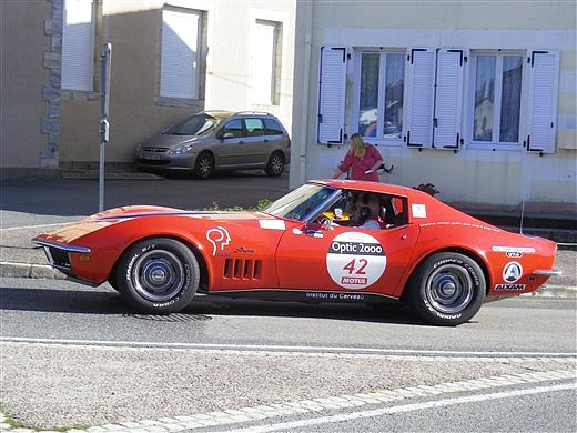 Tour Auto Optic 2000, 31 août - 5 septembre 2020 Imgp1130