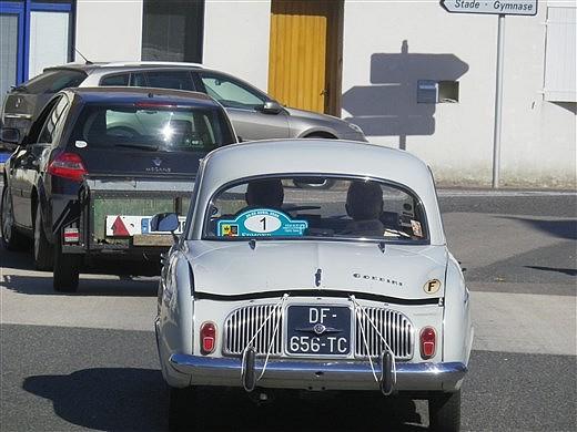 Tour Auto Optic 2000, 31 août - 5 septembre 2020 Imgp1143