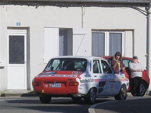 Tour Auto Optic 2000, 31 août - 5 septembre 2020 Imgp1144