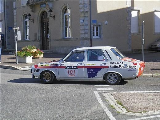 Tour Auto Optic 2000, 31 août - 5 septembre 2020 Imgp1145