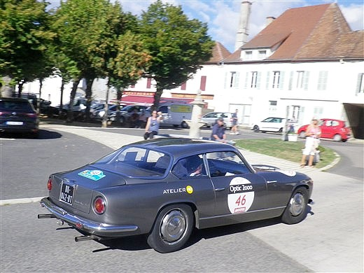 Tour Auto Optic 2000, 31 août - 5 septembre 2020 Imgp1153