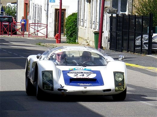 Tour Auto Optic 2000, 31 août - 5 septembre 2020 Imgp1156