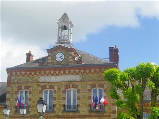 145ème Rendez-Vous de la Reine - Rambouillet - 15/16 mai 2021 Imgp1631