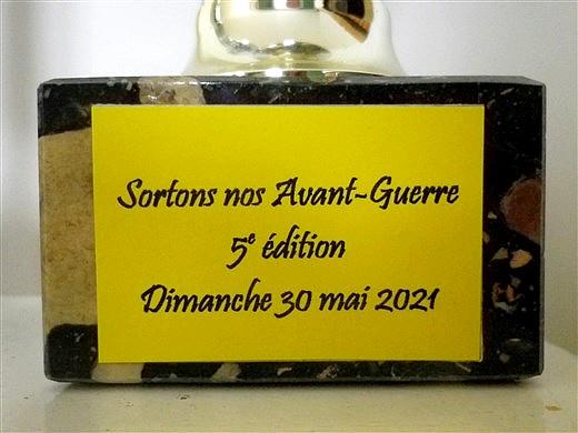 Fête des Grand-Mères Automobiles, dimanche 30 mai 2021 Imgp1913