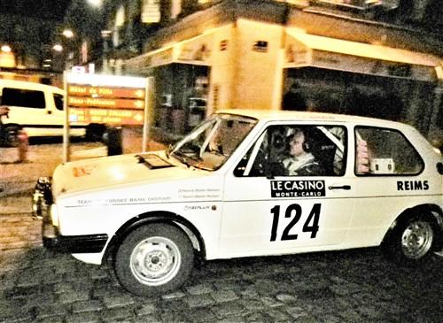 124ème Rendez-Vous de la Reine - Rambouillet le 17 février 2019 Imgp2210