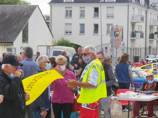 Rassemblement, La Chapelle-Saint-Mesmin (45), 22 août 2021 Imgp2426