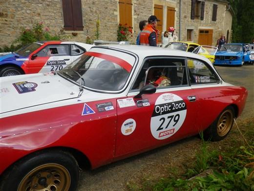 Tour auto OPTIC 2000 30ème édition 2021 Imgp2621