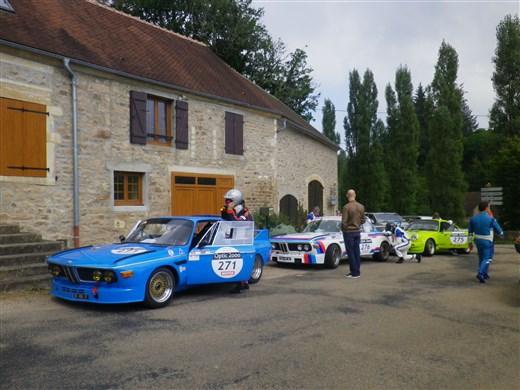 Tour auto OPTIC 2000 30ème édition 2021 Imgp2623
