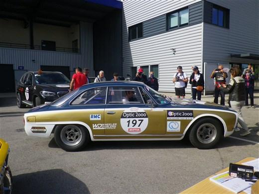 Tour auto OPTIC 2000 30ème édition 2021 Imgp2715
