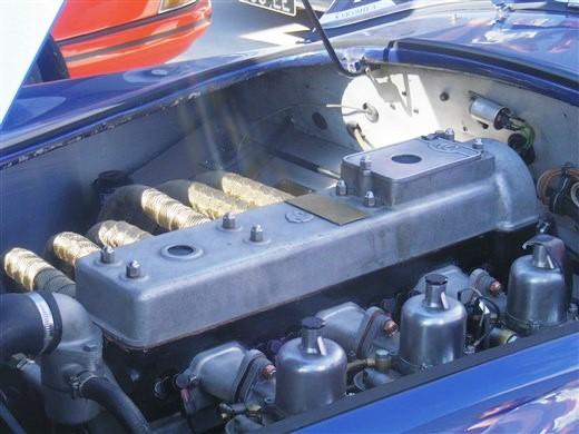 Tour auto OPTIC 2000 30ème édition 2021 Imgp2718