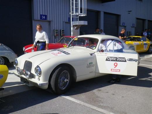 Tour auto OPTIC 2000 30ème édition 2021 Imgp2719