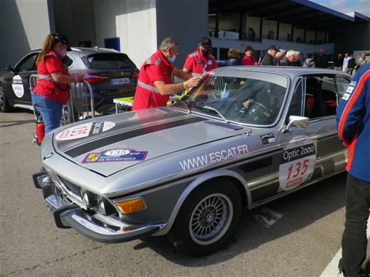 Tour auto OPTIC 2000 30ème édition 2021 Imgp2725