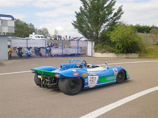 Tour auto OPTIC 2000 30ème édition 2021 Imgp2820