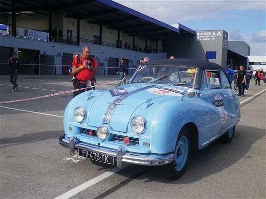 Tour auto OPTIC 2000 30ème édition 2021 Imgp2828