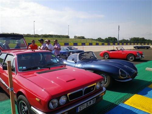 Le Mans Classic 2018 - 6/7/8 juillet 2018 Imgp4114