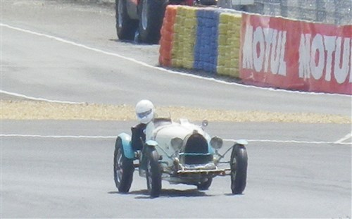 Le Mans Classic 2018 - 6/7/8 juillet 2018 - Page 2 Imgp4124