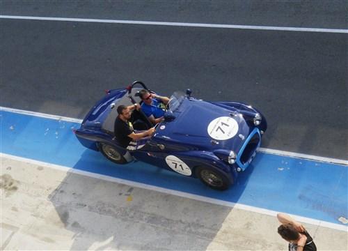 Le Mans Classic 2018 - 6/7/8 juillet 2018 Imgp4211