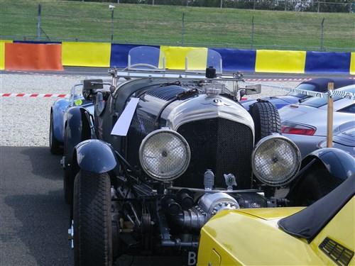Le Mans Classic 2018 - 6/7/8 juillet 2018 Imgp4216