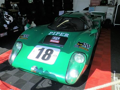 Le Mans Classic 2018 - 6/7/8 juillet 2018 Imgp4217