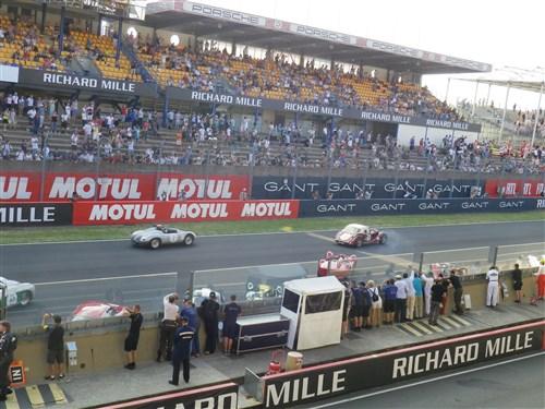 Le Mans Classic 2018 - 6/7/8 juillet 2018 Imgp4218