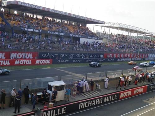 Le Mans Classic 2018 - 6/7/8 juillet 2018 Imgp4223