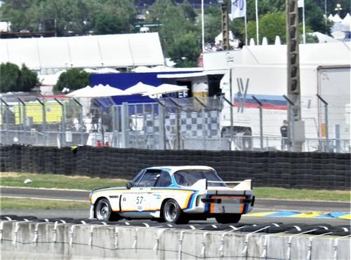 Le Mans Classic 2018 - 6/7/8 juillet 2018 - Page 2 Imgp4310