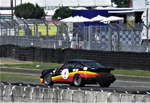 Le Mans Classic 2018 - 6/7/8 juillet 2018 - Page 2 Imgp4311