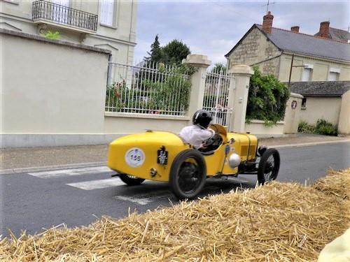 21/22 juillet 2018, 22e G.P. Rétro au Puy Notre-Dame Imgp4615
