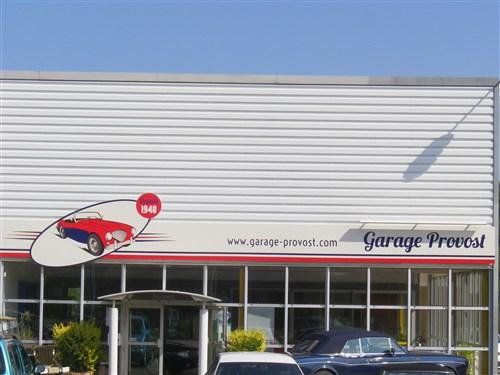 Les Stations-Service & les Garages - Page 2 Imgp4818