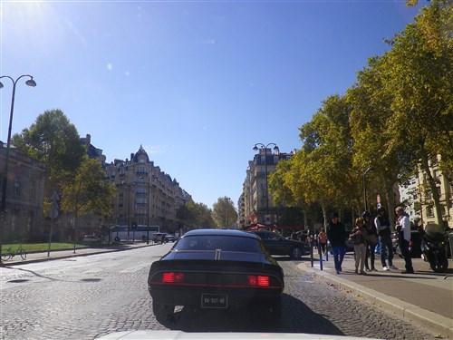 Parade des 120 ans du Salon de l'Auto le dimanche 30 sept 2018, Place de la Concorde - Page 2 Imgp5246