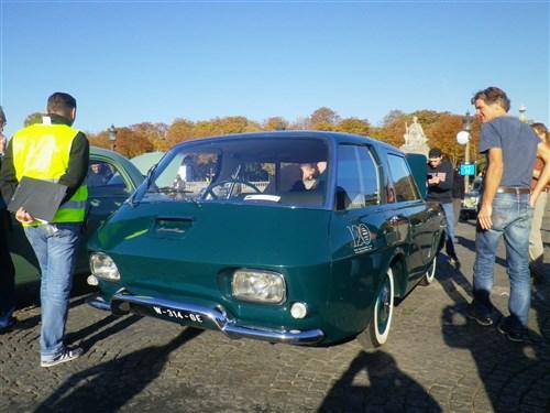 Concept 900 Renault Imgp5258