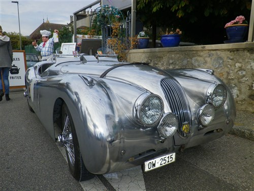 Morges-Swiss-Classic-British-Car-Meeting le 6 octobre 2018 Imgp5323