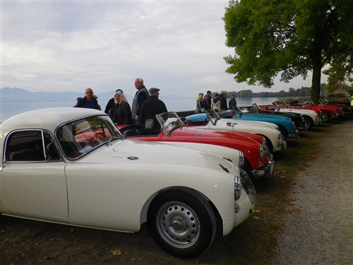 Morges-Swiss-Classic-British-Car-Meeting le 6 octobre 2018 Imgp5331
