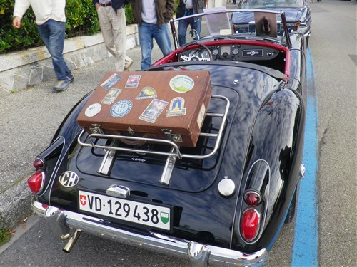 Morges-Swiss-Classic-British-Car-Meeting le 6 octobre 2018 Imgp5334