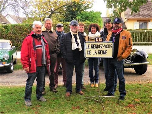 Fête de la Pomme à Chenicourt (28), dimanche 4 novembre 2018 Imgp5522