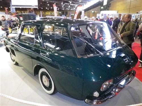 Concept 900 Renault Imgp5543