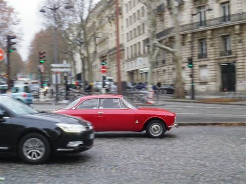 Traversée de Paris hivernale, dimanche 13 janvier 2019 Imgp5747