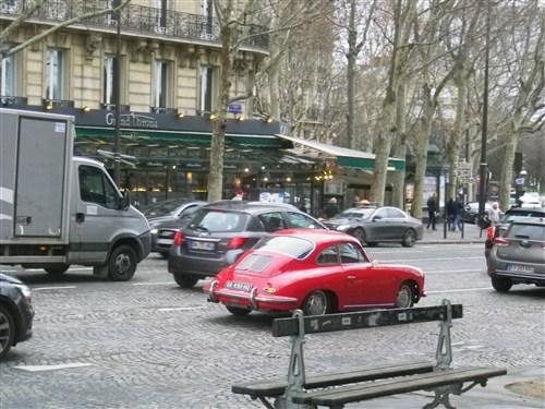 Traversée de Paris hivernale, dimanche 13 janvier 2019 Imgp5748