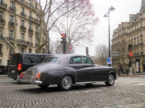 Traversée de Paris hivernale, dimanche 13 janvier 2019 Imgp5755