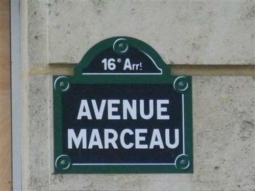 Traversée de Paris hivernale, dimanche 13 janvier 2019 Imgp5757