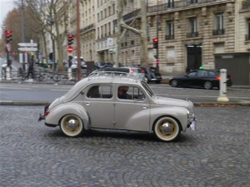 Traversée de Paris hivernale, dimanche 13 janvier 2019 Imgp5813