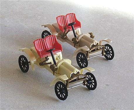 Miniatures Imgp6010