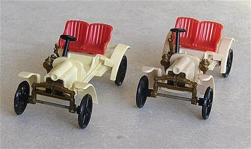 Miniatures Imgp6011