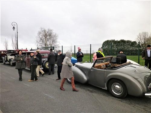 Fête des Grand-Mères Automobiles le dimanche 3 mars 2019 Imgp6129