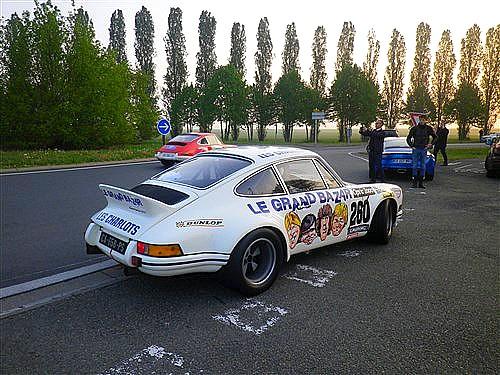Tour Auto Optic 2000, 30 avril-4 mai 2019 Imgp6529