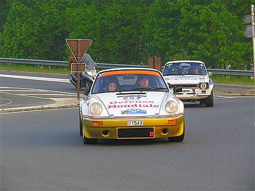 Tour Auto Optic 2000, 30 avril-4 mai 2019 Imgp6531